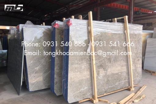 Da tu nhien Granite 2 1 510x340 - Đá tự nhiên Marble - Royal Gray