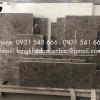 Da tu nhien Granite 3 1 100x100 - Đá tự nhiên Granite - Royal Gray