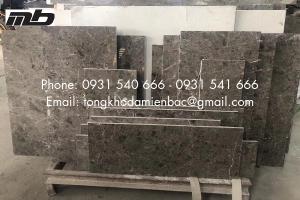Da tu nhien Granite 3 1 300x200 - Đá tự nhiên Marble - Royal Gray