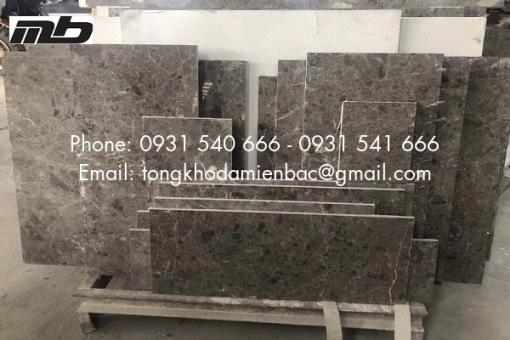 Da tu nhien Granite 3 1 510x340 - Đá tự nhiên Marble - Royal Gray