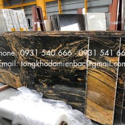 Da tu nhien Granite 3 247x247 - Đá tự nhiênGranite -Fusion Gold