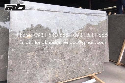 Da tu nhien Granite 4 1 510x340 - Đá tự nhiên Marble - Royal Gray