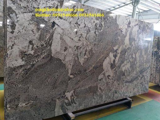 azul nouveau 4 510x383 - Granite Snow White Nhập khẩu: Brazil