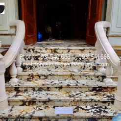 da tu nhien Granite 2.png 247x247 - Đá tự nhiên Granite - Splendor Gold nhập khẩu chính hãng