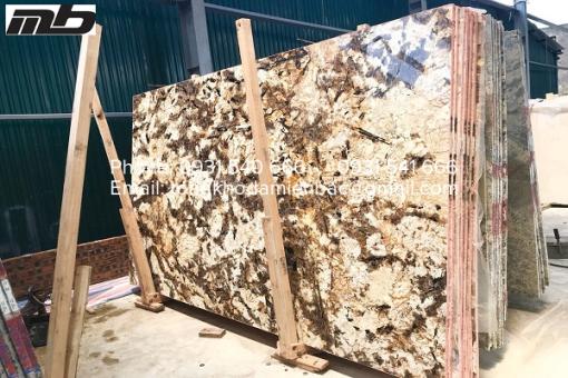 da tu nhien Granite 3.png 510x340 - Đá tự nhiên Granite - Splendor Gold nhập khẩu chính hãng