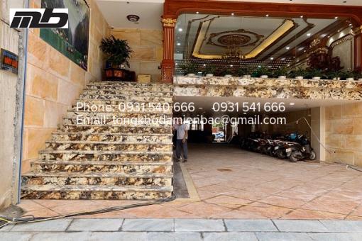 da tu nhien Granite 4.png 510x340 - Đá tự nhiên Granite - Splendor Gold nhập khẩu chính hãng