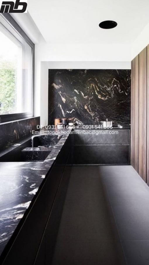 Da Granite 2 510x907 - Đá tự nhiên Mirage Granite  nhập khẩu Barazil