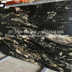Da Granite 4 247x247 - Đá tự nhiên Mirage Granite  nhập khẩu Barazil