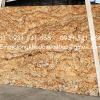 da Granite 1 100x100 - Đá tự nhiên Granite Solarius nhập khẩu Brazil