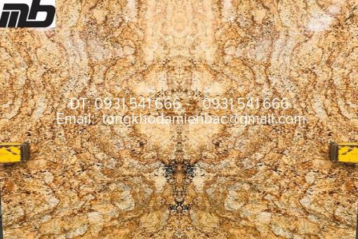 da Granite 3 510x340 - Đá tự nhiên Granite Solarius nhập khẩu Brazil