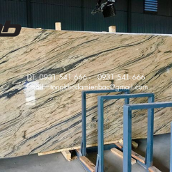 da granite 1 1 247x247 - Đá tự nhiên Blue jade Granite  nhập khẩu  madagascar