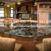 da granite 1 100x100 - Đá tự nhiên  Titanium Granite nhập khẩu Barazil