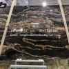 da granite 1 2 100x100 - Đá tự nhiên Prada Gold Granite  nhập khẩu  Prada Gold