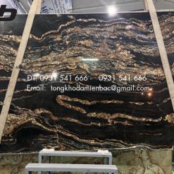 da granite 1 2 247x247 - Đá tự nhiên Prada Gold Granite  nhập khẩu