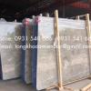 da granite tu nhien 100x100 - Ứng dụng của đá granite tự nhiên
