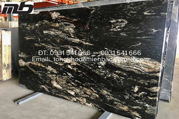 da-tu-nhien-Mirage Granite-nhap-khau-2