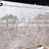 tong kho da ha noi 1 100x100 - Tổng kho đá Hà Nội cung cấp các loại đá cầu thang, bàn bếp