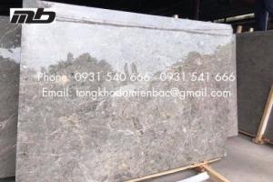 tong kho da ha noi 1 300x200 - Tổng kho đá Hà Nội cung cấp các loại đá cầu thang, bàn bếp