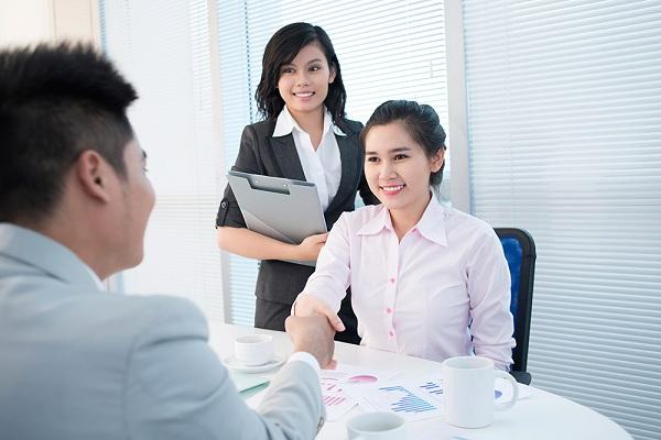 tuyen nhan vien kinh doanh ha noi - Tổng Kho Đá Miền Bắc thông báo tuyển nhân viên kinh doanh Hà Nội
