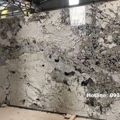 Da Jade green onyx Granite thach anh 2 247x247 - Granite Snow White Nhập khẩu: Brazil