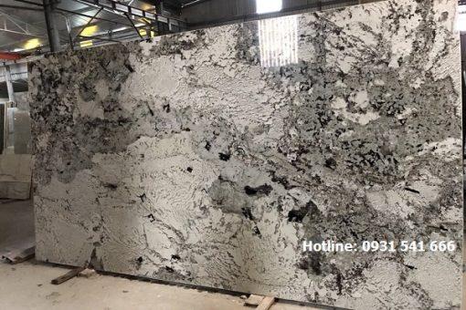 Da Jade green onyx Granite thach anh 2 510x340 - Granite Snow White Nhập khẩu: Brazil
