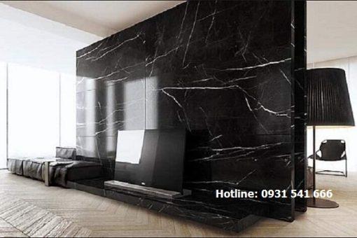 Da Riverblack Granite nhap khau brazil 1 1 510x340 - Đá Riverblack Granite nhập khẩu Brazil