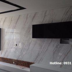 Da-carara-white-marble-italia