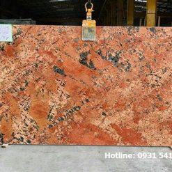 Da snow white granite nhap khau brazil 2 247x247 - Đá Snow white Granite nhập khẩu Brazil