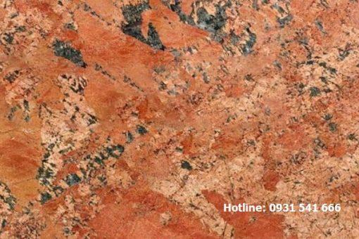 Da snow white granite nhap khau brazil 5 510x340 - Đá cầu thang Snow white Granite nhập khẩu Brazil