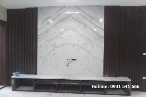 Da trang y tu nhien marble nhap khau italia 5 1 510x340 - Đá trắng ý tự nhiên marble nhập khẩu Italia