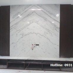Da-trang-y-tu-nhien-marble-nhap-khau-italia