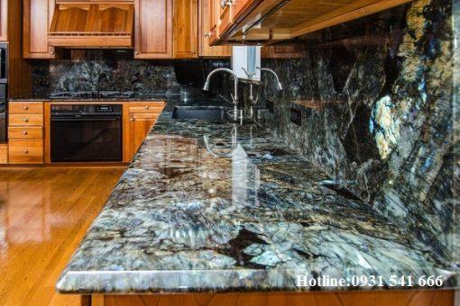 Da tu nhien Blue Jade granite 3 510x340 - Đá tự nhiên Blue Jade granite