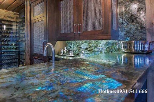 Da tu nhien Blue Jade granite 4 510x340 - Đá tự nhiên Blue Jade granite
