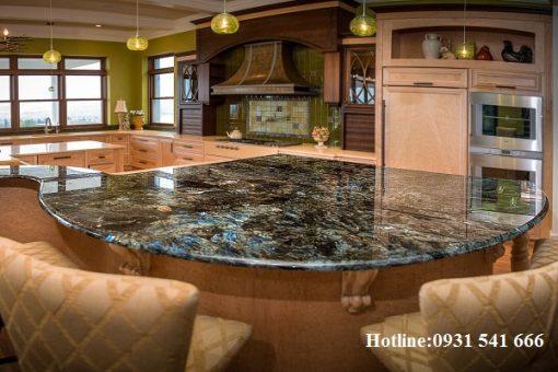 Da tu nhien Blue Jade granite 5 1 510x340 - Đá tự nhiên Blue Jade granite
