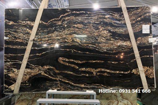 Da tu nhien Magma Gold granite nhap khau Branite 4 510x340 - Đá tự nhiên Magma Gold granite nhâp khẩu Brazil