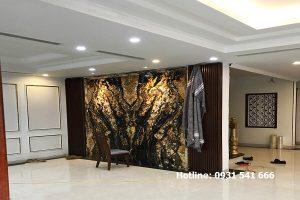 Da-tu-nhien-Magma-Gold-granite-nhap-khau-Branite (5)
