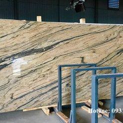 Da tu nhien Parada Ggod Granite 2 1 247x247 - Đá tự nhiên Parada Ggod Granite