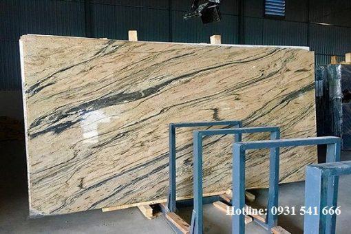 Da tu nhien Parada Ggod Granite 2 1 510x340 - Đá tự nhiên Parada Ggod Granite