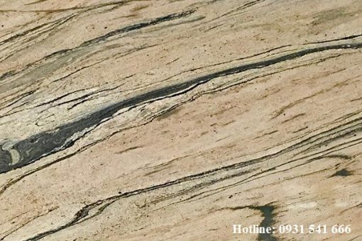 Da tu nhien Parada Ggod Granite 4 1 510x340 - Đá tự nhiên Parada Ggod Granite
