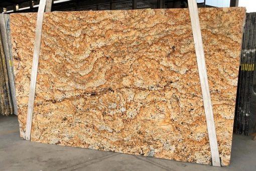 Da tu nhien blue dunes granite nhap khau an do 1 1 510x340 - Đá tự nhiên Granite nhập khẩu Brazil