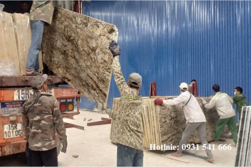Da tu nhien blue dunes granite nhap khau an do 1 510x340 - Đá tự nhiên Blue Dunes Granite nhập khẩu Ấn Độ