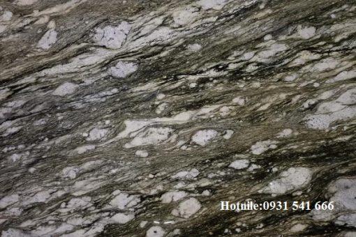 Da-tu-nhien-blue-dunes-granite-nhap-khau-an-do (3)