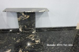 Da-tu-nhien-titanium-Granite-nhap-khau-brazil