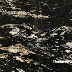 Da tu nhien titanium Granite nhap khau brazil 2 247x247 - Đá tự nhiên Titanium Granite nhập khẩu Brazil