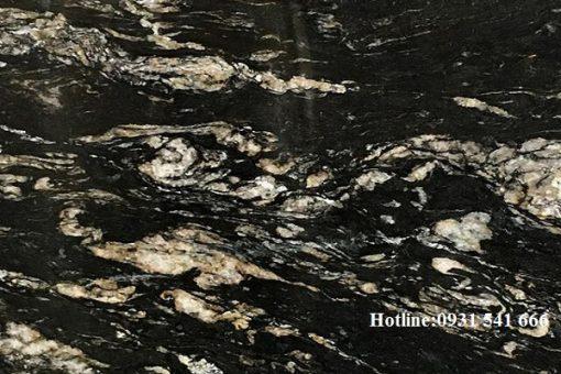 Da tu nhien titanium Granite nhap khau brazil 2 510x340 - Đá tự nhiên Titanium Granite nhập khẩu Brazil
