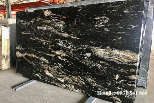 Da tu nhien titanium Granite nhap khau brazil 3 510x340 - Đá tự nhiên Titanium Granite nhập khẩu Brazil