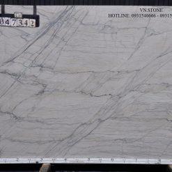 AHQQ7113 247x247 - Wild Pearl - Quaztzite Nhập khẩu Brazil