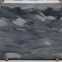 CBPN2476 247x247 - AZURE - Quaztzite Nhập khẩu Brazil
