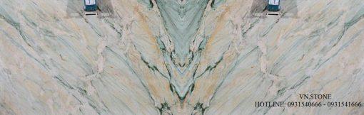 FWHI2277 510x162 - VERMONT - Quaztzite Nhập khẩu Brazil