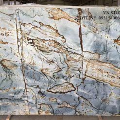 IMG 3356 247x247 - OCEANO - Quaztzite Nhập khẩu Brazil
